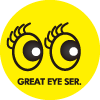 GREAT EYE SER