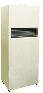 オリジナル除湿機